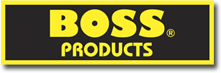 BOSS® Products